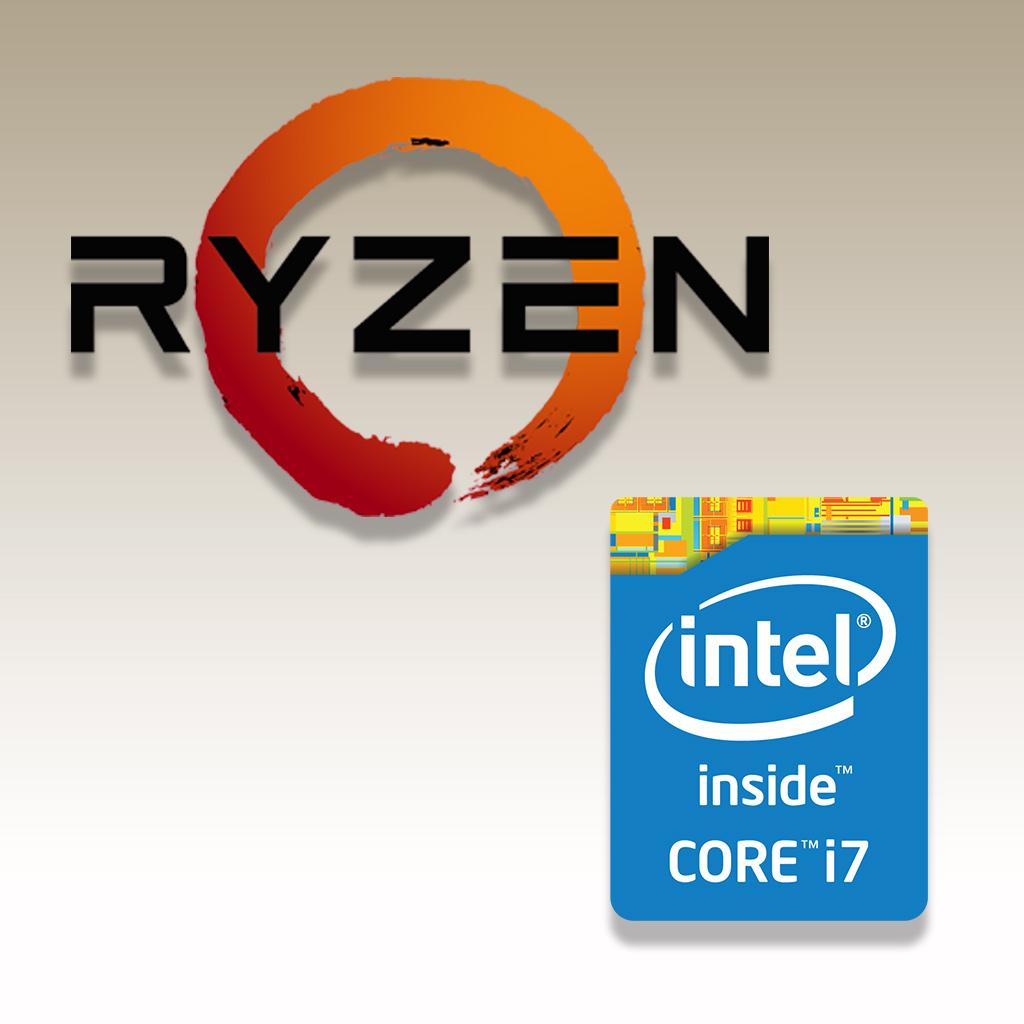 Notebook intel ou AMD